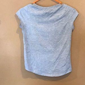 Hanes Shirts & Tops - Girls shirt